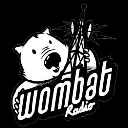 wombat@mastodon.bida.im