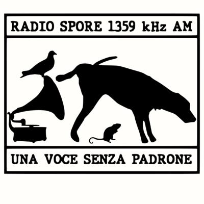 radiospore@mastodon.bida.im