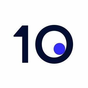 top10vpn@beta.birdsite.live