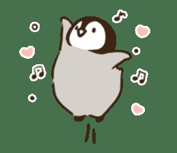 :d_penchan_064: