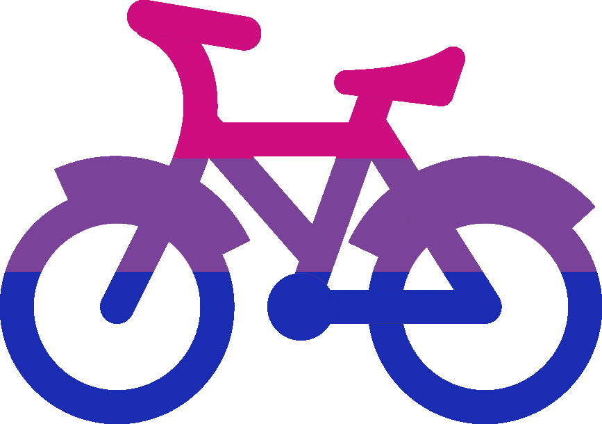 :bi_cycle: