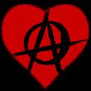 anarchoheart1