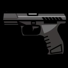 :real_gun: