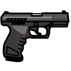 :real_gun_r: